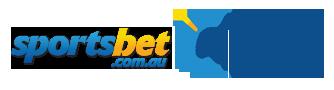 sports bett